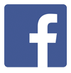 Local Urban Kitcher - Facebook